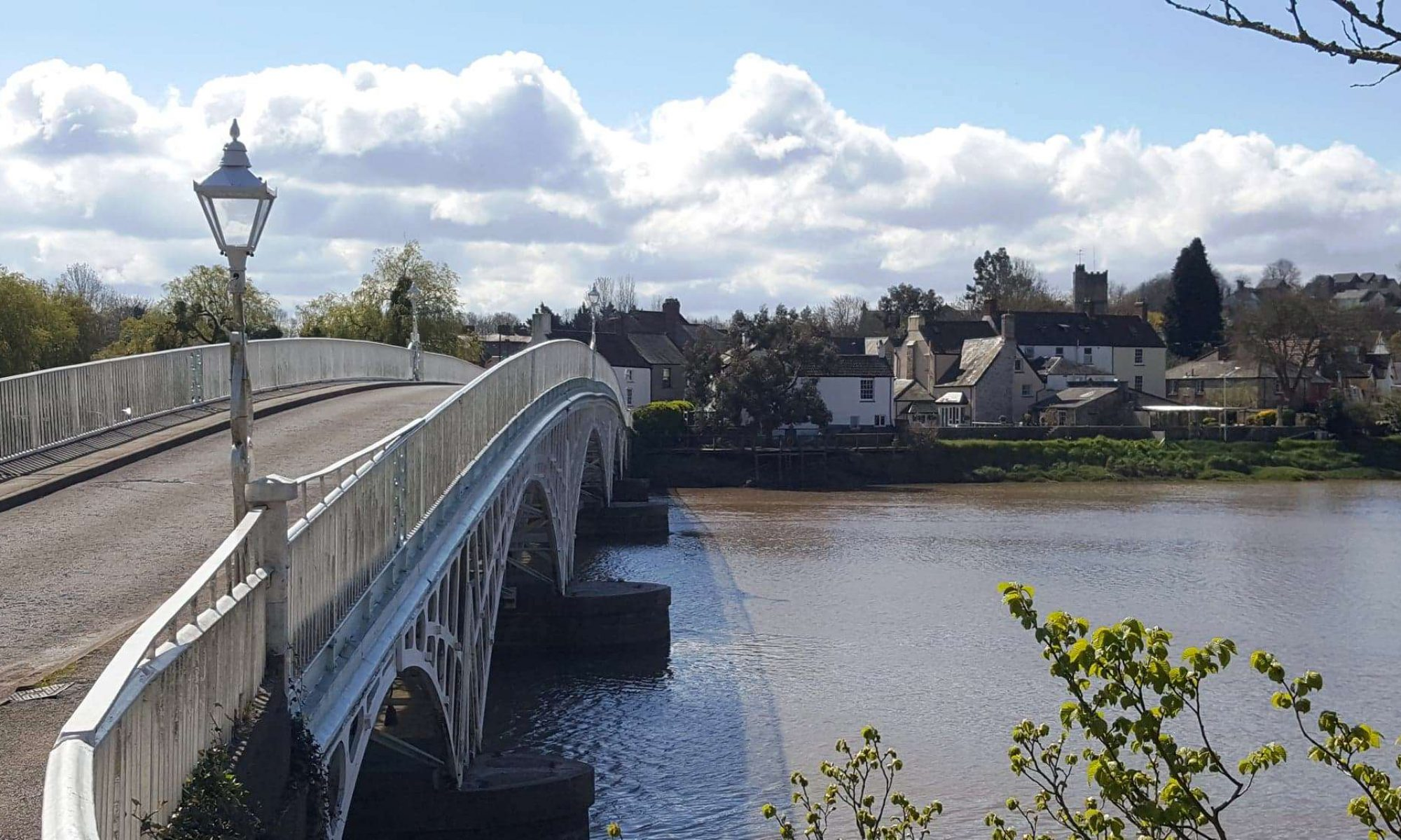 The Chepstow Society